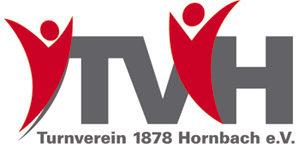 TV Hornbach 1878 e. V.